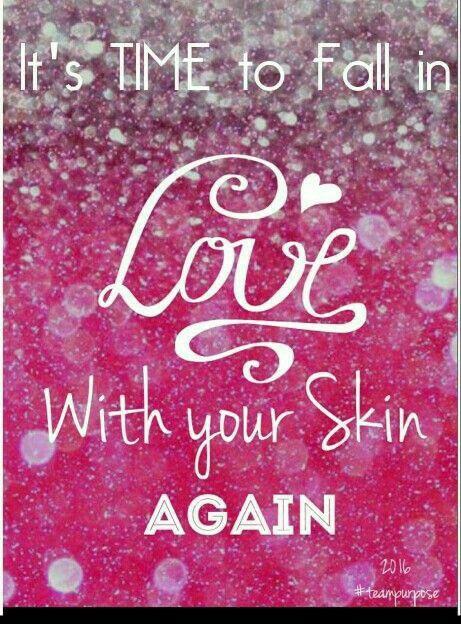 Valentines #skincare