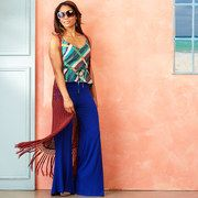 Take a look at the West Coast Trend Watch event on #zulily today!