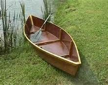 Antique Wooden Boat Plans - Bing Images