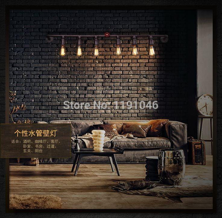 Online kopen Wholesale industriële leidingen uit China industriële ...