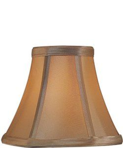 right mini com ideas chandelier lamp shades shade lobby choosing home the hobby stribal