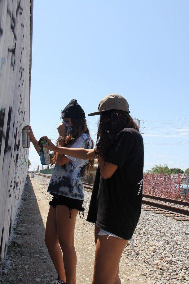 hipster, grafitti, grunge, explore, alternative, life, travel, indie,