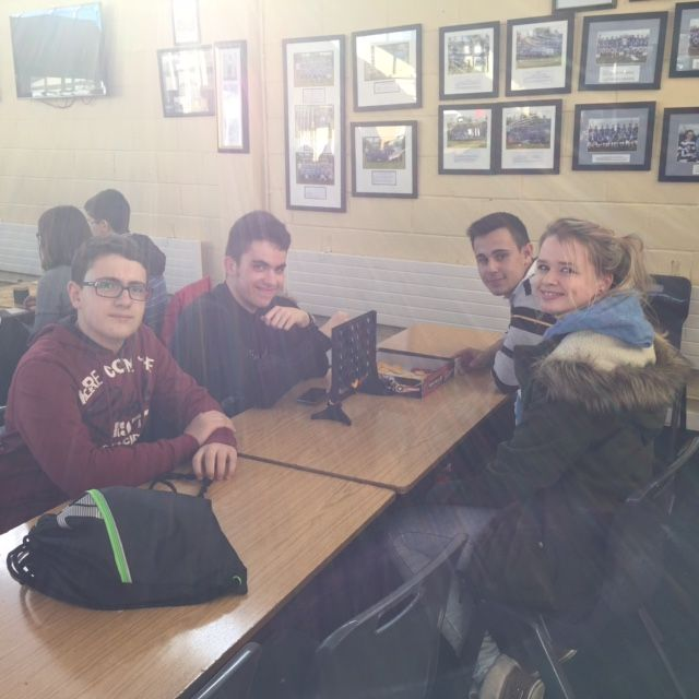 #SummerEnglishLanguage School in Ireland  At Language Xchange Ireland we believe that #learningEnglish should be fun….and this is also true at our Summer Language School!#ireland #kilkenny