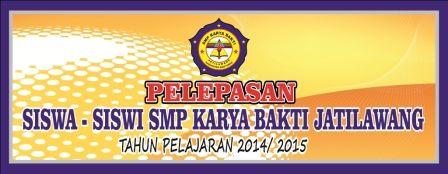 Desain Banner Pernikahan Cdr Gratis Free