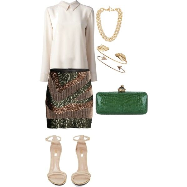"""""""paola6"""" by armadio-aperto on Polyvore"""
