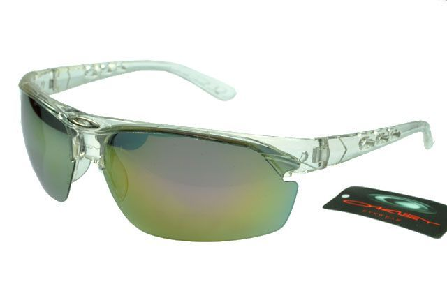 Oakley Special Edition Sunglasses 020 our official bolg for oakley sunglass  website: sunglassesstore.