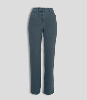 Feminine Zerres Tina als Jeans oder Baumwollhose bequem online kaufen