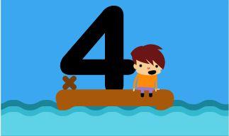 | Smartick, matemáticas para niños