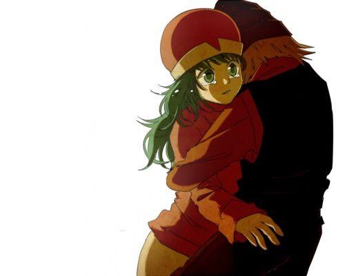 Gravity Falls Anime Wallpaper Ponzu X Pokkle Hunter X Hunter Hunter X Hunter Hunter