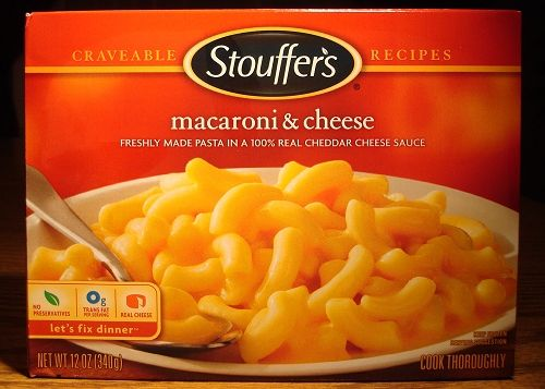 Google Image Result for http://lidsblog.files.wordpress.com/2011/08/macandcheese1.jpg