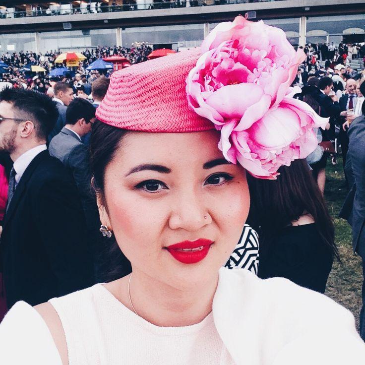 Royal Ascot 2015. Peony. Russian traditional shawl. Wool 100%. Roses on Snow. Розы на снегу. Pavloposadskie platki. Check platochic.tictail.com