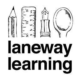 Laneway Learning Melbourne runs classes in anything and everything, happening on weekday evenings in the CBD, Northcote and St Kilda.