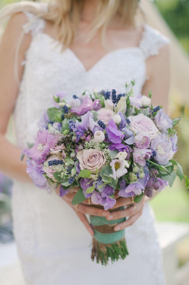 wedding bouquet, bukiet ślubny,