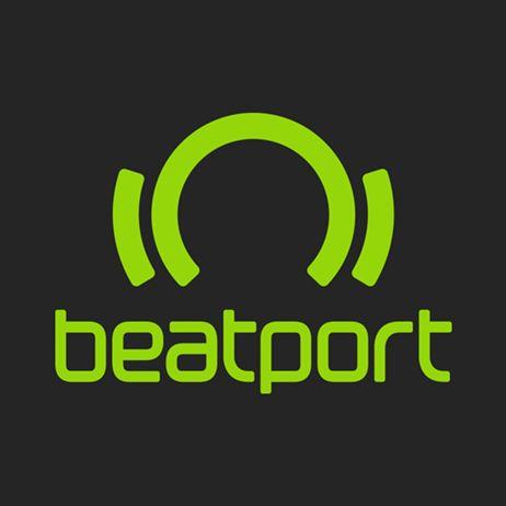 Beatport Indie Dance / Nu Disco Top 100 January 2016 » Minimal Freaks