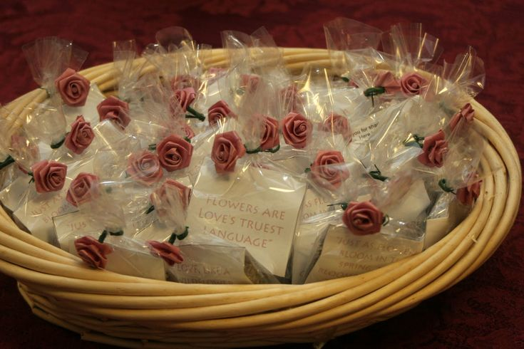 42 Best Images About Rustic Wedding Favors On Pinterest