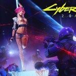 Cyberpunk 2077 will be no bullcrap just honest gaming says CD Projekt Red