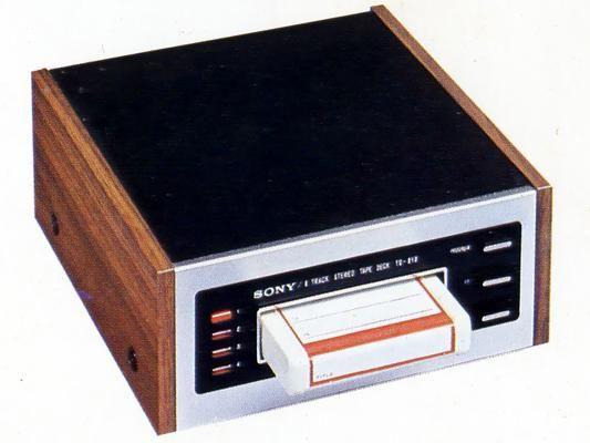 les 26 meilleures images propos de lecteur de cassette audio 8 pistes sur pinterest radios. Black Bedroom Furniture Sets. Home Design Ideas