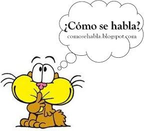 ¿Cómo se habla?: Español Argentino