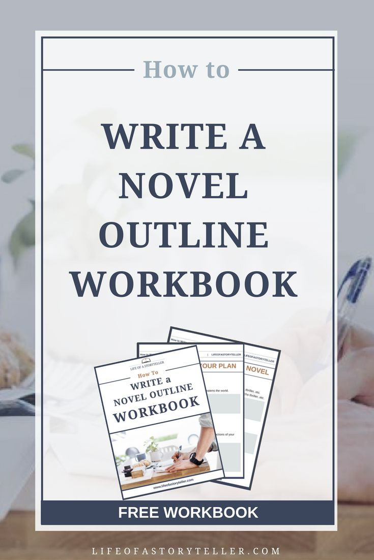 fiction writing tips for beginners Fiction writing ii online reading  gotham writers workshop is a creative home in new york city and online where writers develop their craft and come.