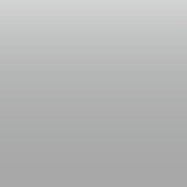 4mm High Grade Acrylic Resin Splashback | Departments | DIY at B&Q