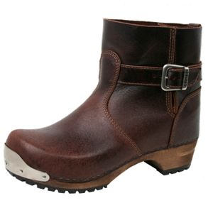 Sanita Lara Boot