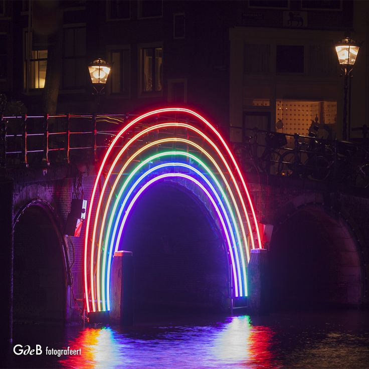 https://flic.kr/p/Qc6PQW | Bridge of the Rainbow |