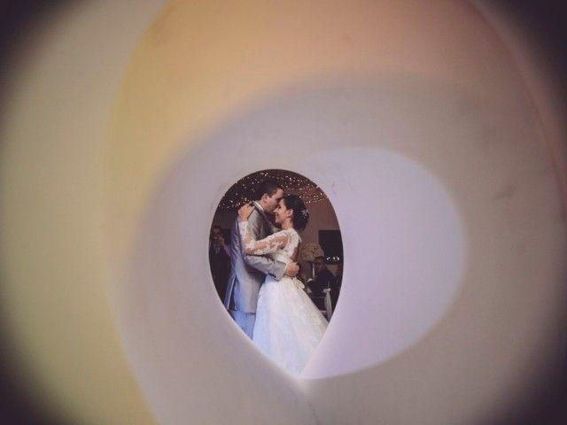 Experiencias San Agustín Hay momentos únicos en la vida en los que es indispensable contar con el mejor aliado para hacer realidad Tu Gran Sueño. En San Agustín trabajamos para que disfrutes momentos que recordarás toda la vida.  Nuestros clientes dan testimonio de nuestra responsabilidad y dedicación.  #bodas #bodas2016 #matrimonios #tendencias #tendencias2016 #banquetesmedellin