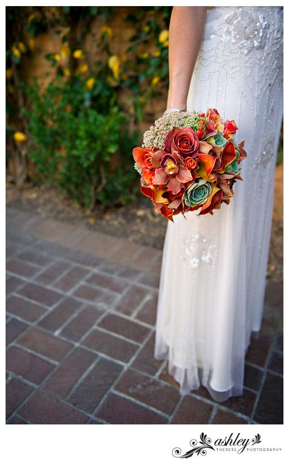 A Beautiful And Unique Bridal Bouquet At This Napa Valley Winery Wedding Don T