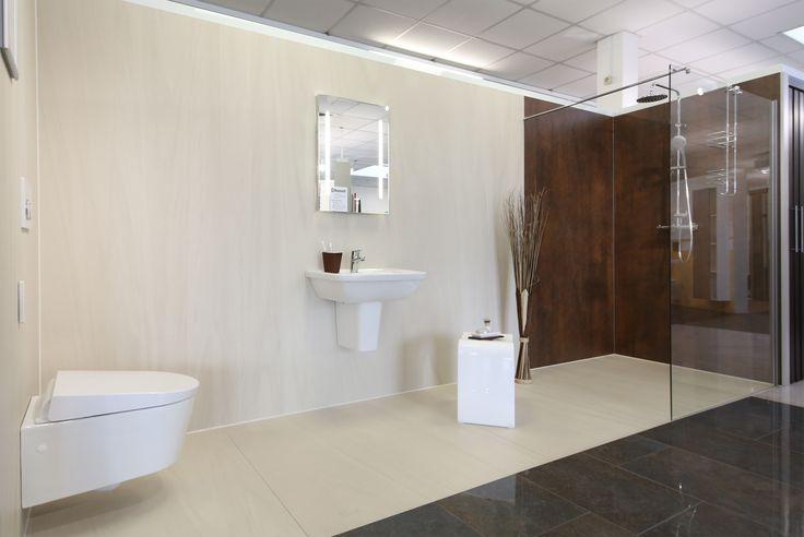50 best magdeburg fliesenausstellung images on pinterest magdeburg and tiles. Black Bedroom Furniture Sets. Home Design Ideas