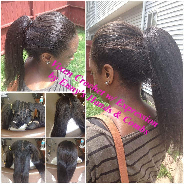 Pin On Hair Tips Amp Hair Care