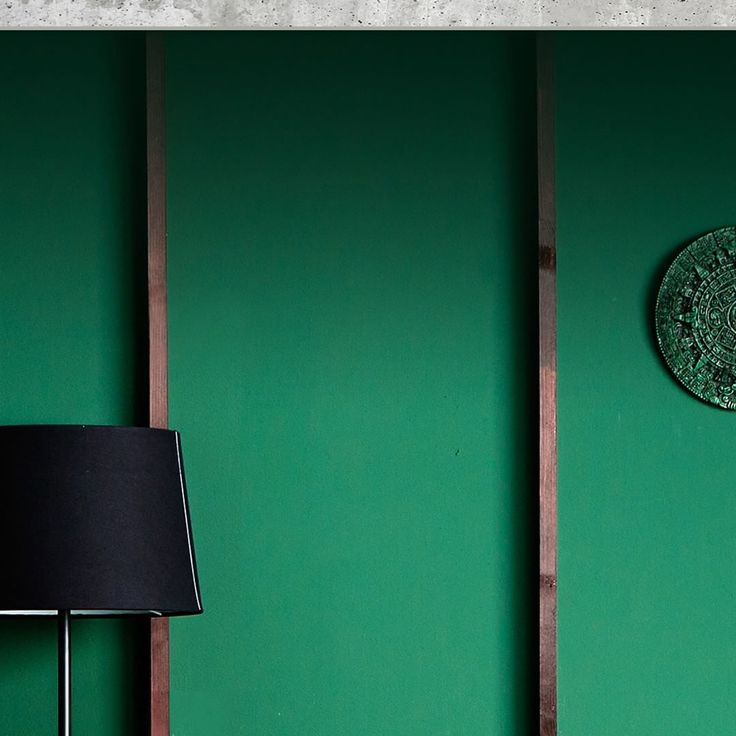 Stel je eigen lamp samen met ons assortiment van lampenkappen en lampvoeten. Zo creëer je een unieke lamp die perfect past bij jouw favoriete stijl. #KARWEIBoutiqueHotel #Karwei #BoutiqueHotel #DIY #lamp