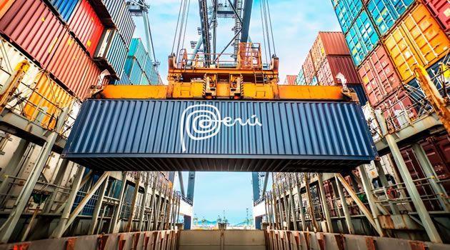 El Perú lideró el crecimiento de las exportaciones de la Alianza del Pacífico en el 2017, al registrar un incremento de 22,6%, alcanzando 44,502 millones de dólares, resultado que estuvo por encima de lo obtenido por Colombia (19%), Chile (9,9%) y México (9,4%), señaló el Ministerio de Comercio Exterior y Turismo (Mincetur). Sostuvo que el dinamismo de las exportaciones peruanas el año pasado fue explicado por el aumento de las exportaciones de los sectores hidrocarburos, minero y…