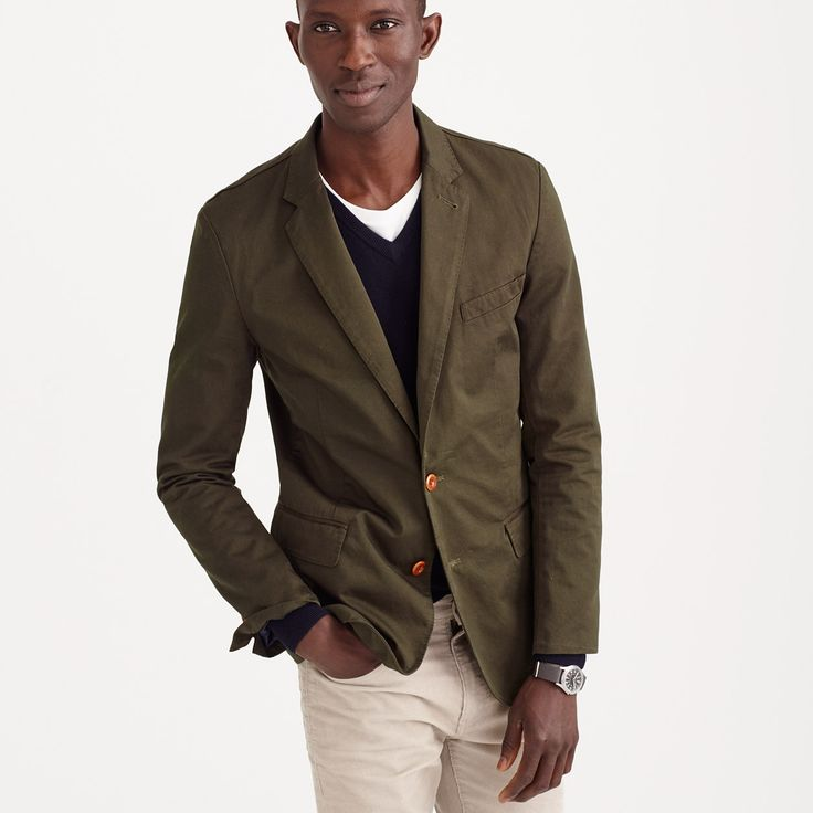 1000  images about Sportcoats on Pinterest | Wool Seersucker and