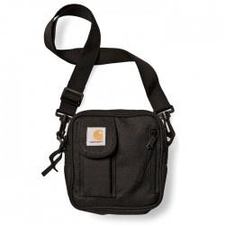sacoche carhartt essentials small black  à 20.30 €  - Boutique Avenue De La Glisse