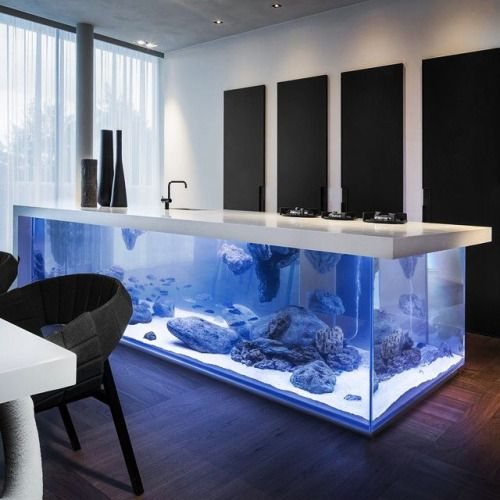 Printed Glass Splashback | Kitchen | Pinterest | Glass, Printing and ...