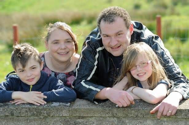 ASD News Dalton couple's Family Fest will boost two Scottish autism charities this summer - http://autismgazette.com/asdnews/dalton-couples-family-fest-will-boost-two-scottish-autism-charities-this-summer/