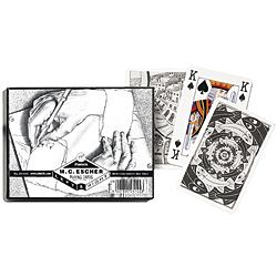 http://ponderosa.co/shopping/escher-left-right-playing-cards/