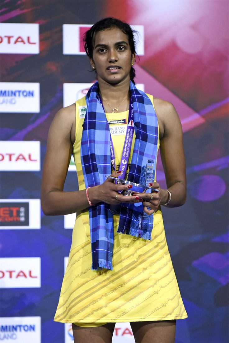 World Championships Pv Sindhu Goes Down Fighting In Thrilling World Final Actress Shirts Beauty Girl Actresses