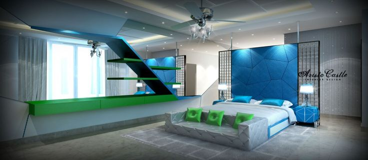 Modern Bedroom Design Ideas on Pinterest   Luxury Interior Design  Dubai  and Commercial Interiors. Modern Bedroom Design Ideas on Pinterest   Luxury Interior Design