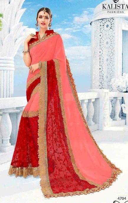 #Manchester #HongKong #Birmingham #london #Torronto #Tunisia #HongKong #Banglewale #Desi #Fashion #Women #WorldwideShipping #online #shopping Shop on international.banglewale.com,Designer Indian Dresses,gowns,lehenga and sarees , Buy Online in USD 32.97