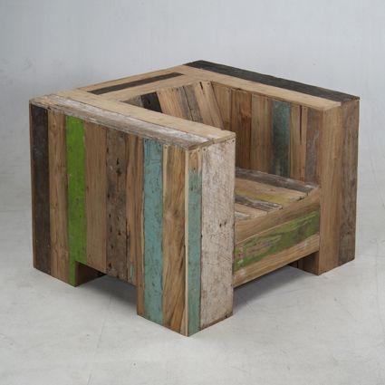 pallet furniture ideas | VWVortex.com - Making my own bedroom furniture