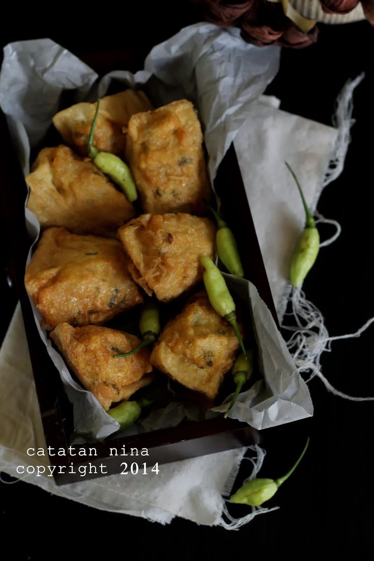 1000+ images about indonesisch culinair and snacks on ...