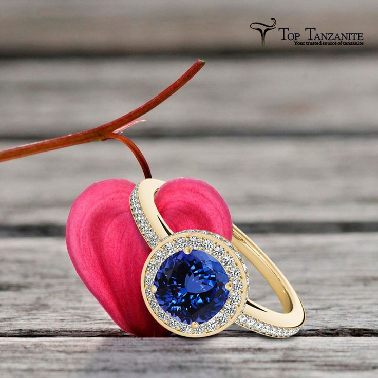 Browse our tanzanite collection oftanzanite rings, earrings and many more! Shop tanzanite jewelry online at toptanzanite.com!!