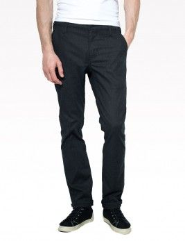 COMMUTER PANTS BLACK Style :  #79111-0002 Rs 4,500.00