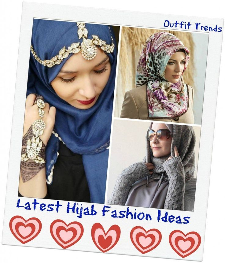 2016 Hijab Designs-20 Newest Hijab Style Tips For This 12 months - http://www.2016hairstyleideas.com/beauty/2016-hijab-designs-20-newest-hijab-style-tips-for-this-12-months.html