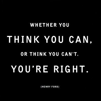 Love this.: Powerful Words, Remember This, Agre, Absolutely, So True, Henry Ford Quotes, Positive Thoughts, Favorite Quotes, Positive Attitude Quotes