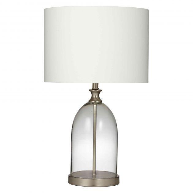 Marlo Table Lamp
