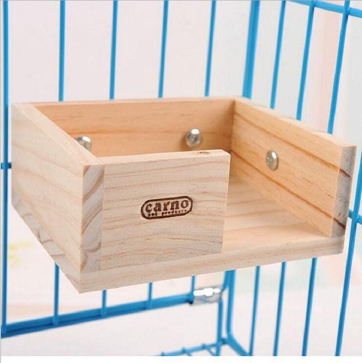 Schöne Hamster Käfig Produkt Haus Hamster Spielzeug Gerbil