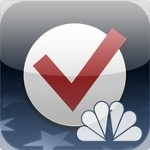 'NBC Politics' by @msnbc.com Is Now a TOP 10 FREE iPhone #NEWS APP! NBC News' Political Reporting Right at Your Fingertips!