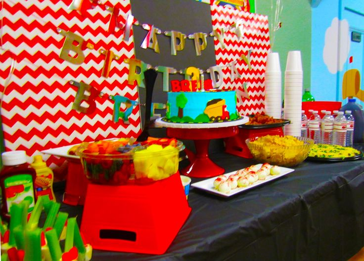 Free Kid Birthday Party Places Houston